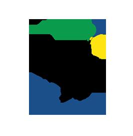 Epic Venture Games