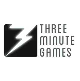 3 Minute Games
