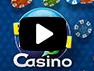 El royale casino blackjack