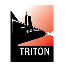 Triton Studios